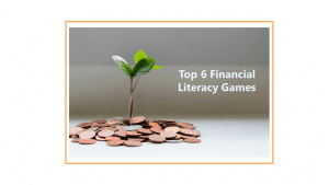 financial literacy games