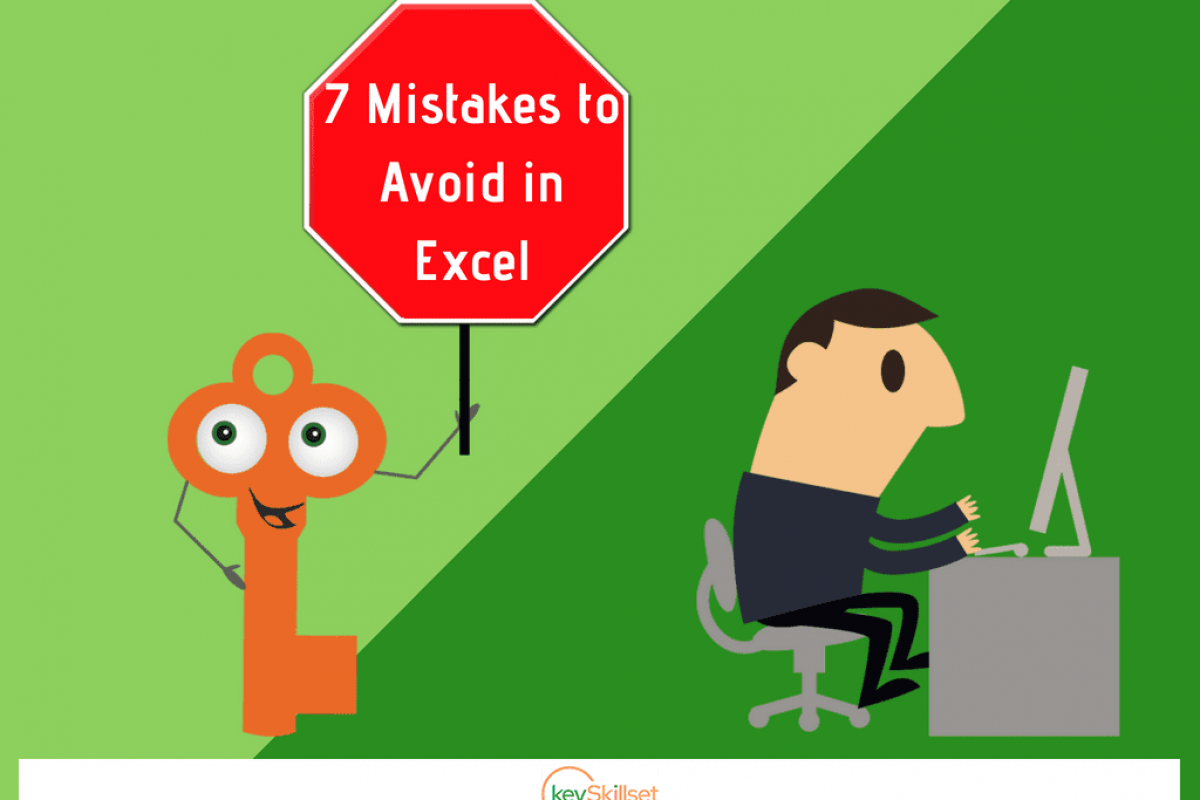 7-mistakes-to-avoid-in-excel-1